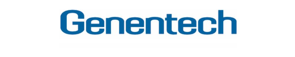 genentech2c