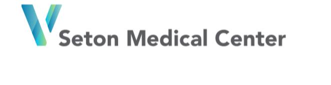 seton-medical-center6